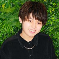歌舞伎町ホストクラブのホスト「湊」のプロフィール写真