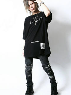 6月度ナンバー9浅井 将の写真