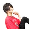 A-TOKYO -1st-のホスト「成宮 鳴」のアイコン