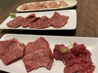 肉肉肉~🍖💗の写真