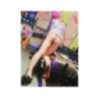 ルームウェア…🥼の写真