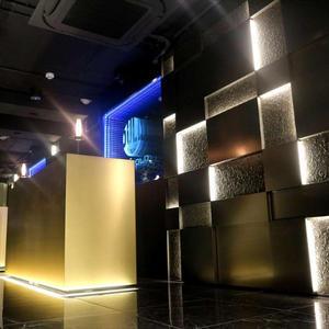 歌舞伎町ホストクラブ「GOLD」の求人写真9