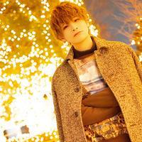 歌舞伎町ホストクラブのホスト「君を愛す麻衣」のプロフィール写真
