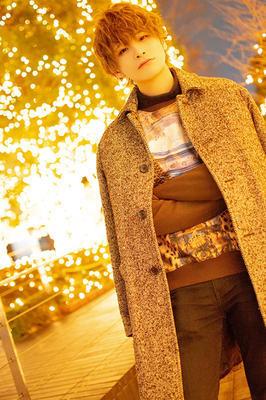 君を愛す麻衣メイン写真
