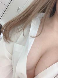 はじめまして〜💓新人のみれいです😻の写真