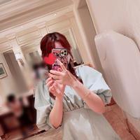 こんばんは( ˘͈ ᵕ ˘͈  )の写真