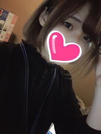 こんにちは〜にかです🌸の写真