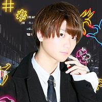 千葉ホストクラブのホスト「ロキ」のプロフィール写真