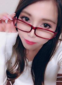月曜日♡念願の焼肉〜♡の写真