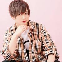 歌舞伎町ホストクラブのホスト「七瀬 苺愛」のプロフィール写真