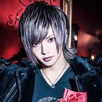 歌舞伎町ホストクラブのホスト「Pay」のプロフィール写真