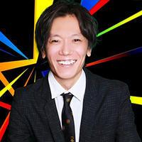 歌舞伎町ホストクラブのホスト「遊馬 慶次」のプロフィール写真