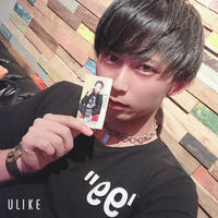 本日はアクアドライブ、R東京アリア合同イベントでした!!の写真