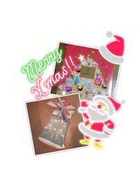 merry Christmas!の写真