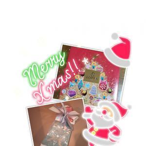 merry Christmas!の写真1枚目