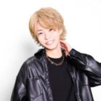 歌舞伎町ホストクラブのホスト「叶夢 澪 」のプロフィール写真