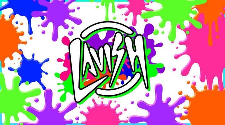 shop-img LAVISHのメインビジュアル