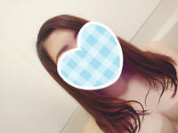 お〜ふ〜ろ〜♬♪の写真