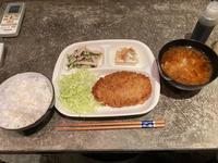 今日の朝食!!の写真