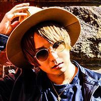 歌舞伎町ホストクラブのホスト「楓」のプロフィール写真
