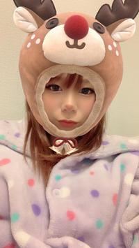 おはようございます٩(*´꒳`*)۶の写真