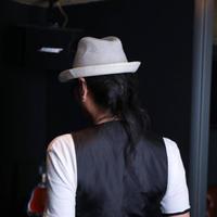 歌舞伎町ホストクラブのホスト「龍治」のプロフィール写真