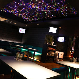 歌舞伎町ホストクラブ「HAPPY」の求人写真3