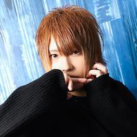 歌舞伎町ホストクラブのホスト「望希」のプロフィール写真
