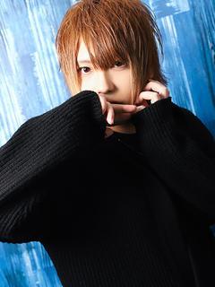 8月度ナンバー13望希の写真