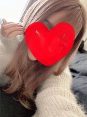 ナミのプロフィール写真