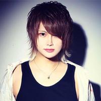 歌舞伎町ホストクラブのホスト「柊 りの」のプロフィール写真