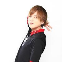 歌舞伎町ホストクラブのホスト「TAINA」のプロフィール写真
