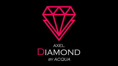 AXEL DIAMOND