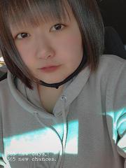 なっちゃんのプロフィール写真