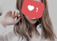 にっちよーび!!の写真