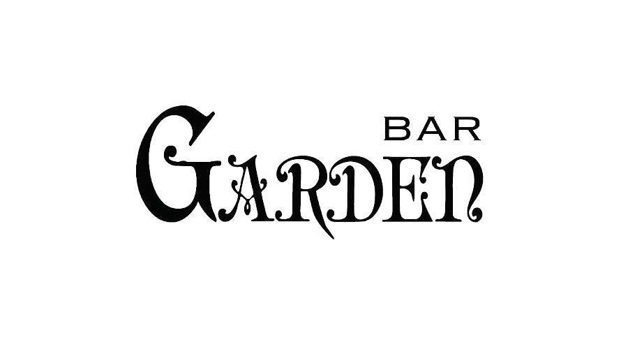 立川ボーイズバー「BAR Garden」のメインビジュアル