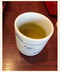 Thursday♡ドーナツ\( 'ω')/の写真
