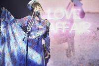 椎名林檎の写真