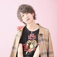 歌舞伎町ホストクラブのホスト「天使 える」のプロフィール写真