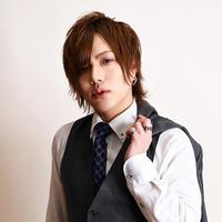 歌舞伎町ホストクラブのホスト「剣太」のプロフィール写真