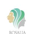 宇都宮ホストクラブROSALIAのロゴ