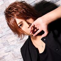 歌舞伎町ホストクラブのホスト「瀬那來夢」のプロフィール写真