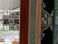 友達といちご狩りと東照宮と宇都宮餃子食べに行ってきました❣️の写真