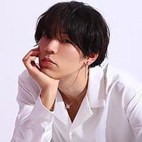 歌舞伎町ホストクラブのホスト「美剣海斗」のプロフィール写真