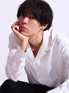 5月度ナンバー5美剣海斗の写真
