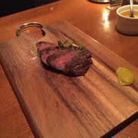 お肉〜(´・ω・)っ🍖の写真