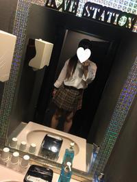 七夕🎋⭐️の写真