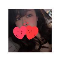 こんにちは柚です♡の写真