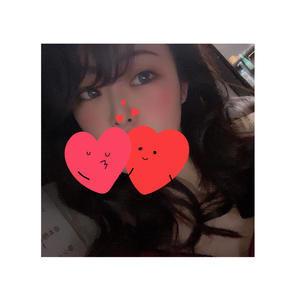 こんにちは柚です♡の写真1枚目