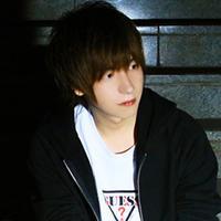 千葉ホストクラブのホスト「真音」のプロフィール写真